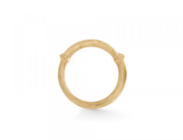 Ole Lynggaard Ring Nature #3 Gelbgold A2682-401